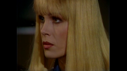 Sapphire And Steel: The Creature's Revenge: Part 5