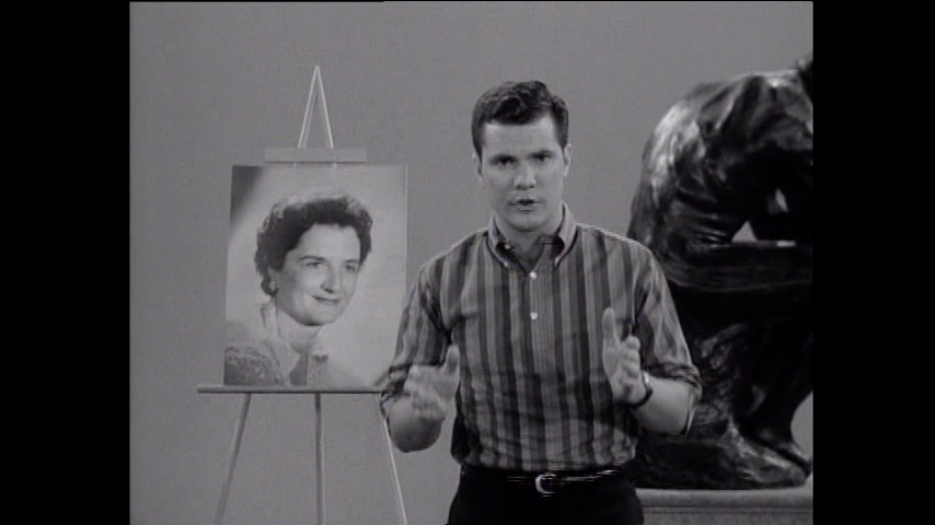 The Many Loves Of Dobie Gillis: S3 E34 - Bachelor Father…And Son