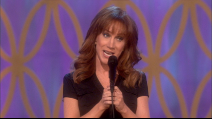 Kathy Griffin: Pants Off